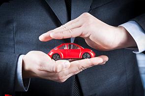Alliance car insurance
