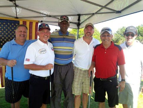 A4B Golf Team_NLC_10-13-15