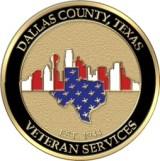 dcvs logo