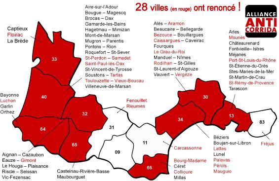https://i0.wp.com/www.allianceanticorrida.fr/img/img-villes/carte_villsang.jpg
