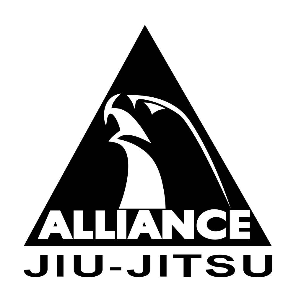 ALLIANCE THE MOST SUCCESSFUL TEAM IN BJJ HISTORY