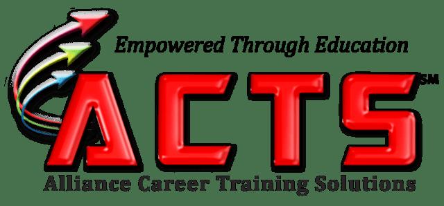 employee training and development, 5 Reasons to Invest in Employee Training and Development