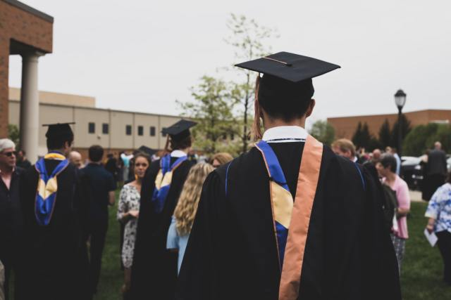 certifications, College Degrees vs. Certifications: Which is Better?