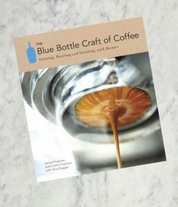 blue-bottle-craft-of-coffee