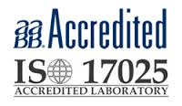 Legal Accreditation