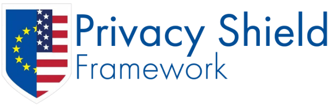 Privacy Shield Framework