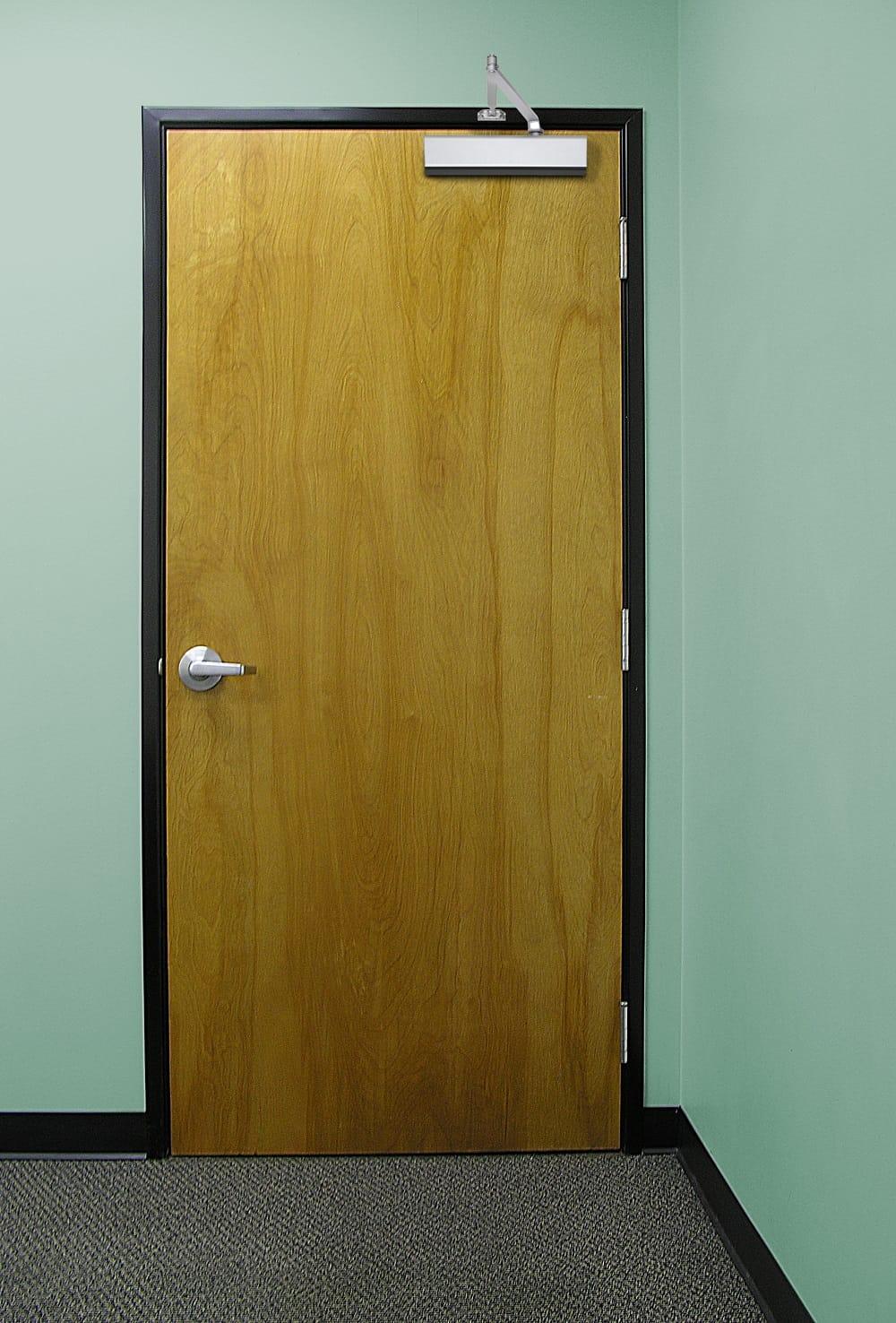 Gallery Ca Alliance Door Products