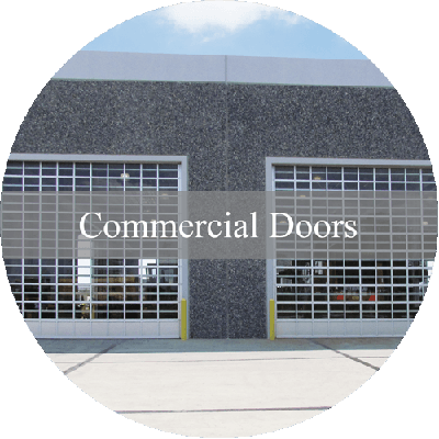 South Central Pennsylvanias Garage Door Experts