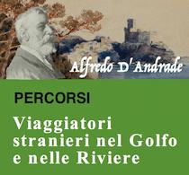 """🇵🇹 """"PERCORSI"""" – Alfredo D'Andrade, un lusitano innamorato dell'Italia"""