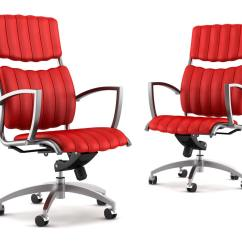 Office Chair Doesn't Stay Up Upholstered Styles How To Prevent Your Boardroom From Turning Into A Boredroom