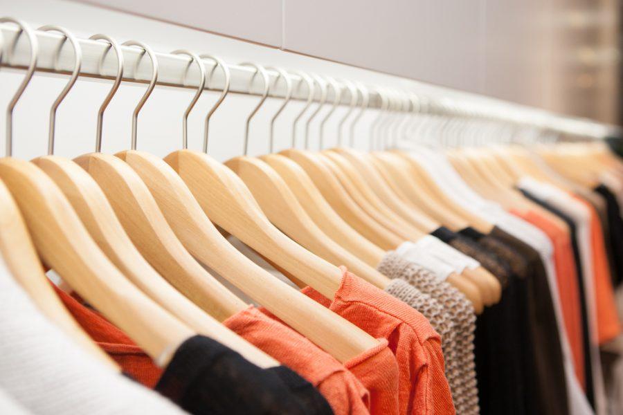 groothandel kleding