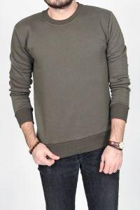 productie sweater