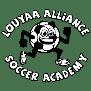 U7-U8 Senior Academy Spring 2018