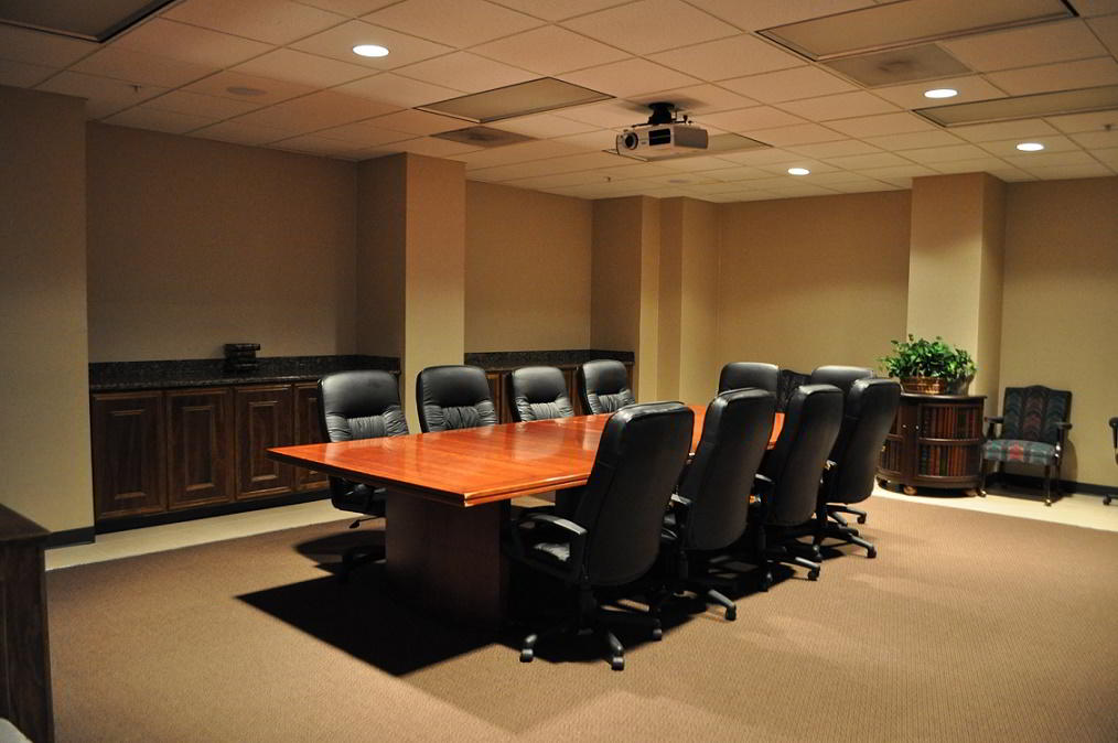 Virtual Office Houston and Virtual Office Solutions