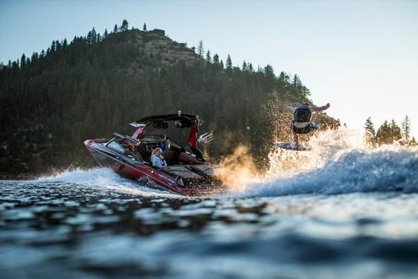 2018 Gear Guide Boat Madd Libs - Alliance Wakeboard