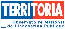 Logo Territoria
