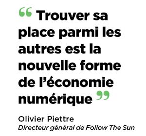 Citation de Olivier Piettre