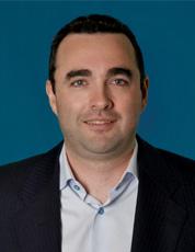 John Elkaim de Gigya pointe les 6 résolutions 'sociales' incontournables du Chief Marketing Officer pour 2014