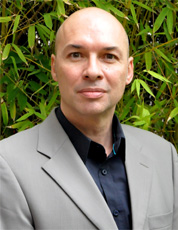 Jean-Pierre Carlin de LogRhythm - Nouveau vol de données chez Orange : multiplication préoccupante des cyber-attaques
