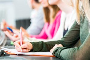 Formation - Donner l'envie aux jeunes d'entreprendre