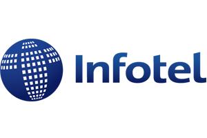 Logo_infotel_ok