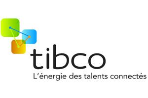 Tibco lance un plan de recrutement