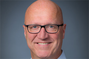 Joop van Aard - head of EMEA de Sonus Networks-article