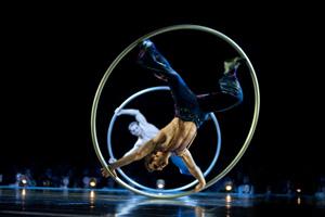 cirque-du-soleil-SAP-article