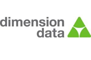 dimension-data-logo-article