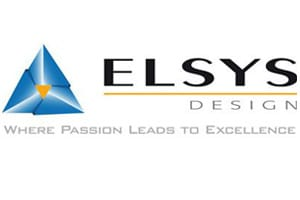 elsys-design