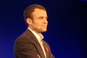 emmanuel-macron-voeux-french-tech-article