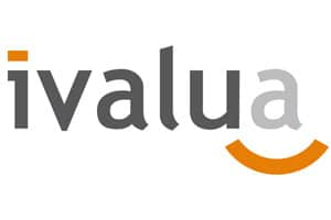Logo-Ivalua-article