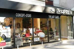 La-Passerelle-concept-store-article
