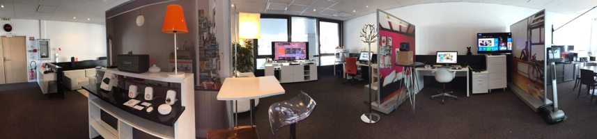 SHOWROOM-orange-panoramique