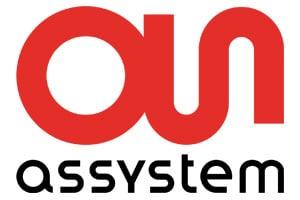 logo-Assytem-article