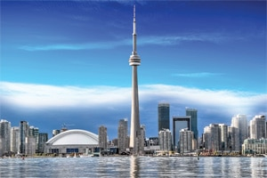 Canada-smart-city-article