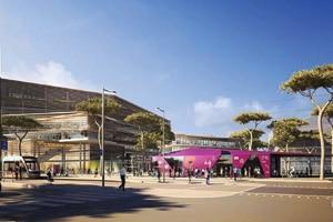 IBM--Montpellier-article