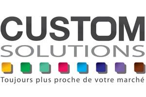 Logo_Custom_Solutions-article