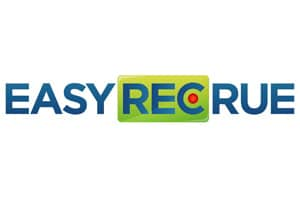 logo-easyrecrue-article