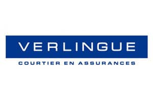 logo-verlingue-article
