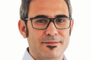 Christophe-da-Fonseca-article