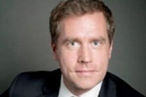 Stéphane-Clebsattel-article