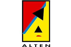 logo-alten-article