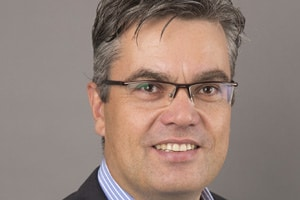 Christophe-Birkeland-article