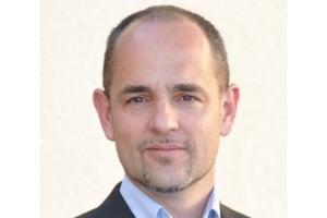Emmanuel-Laubriat-Pdt-Beam-article