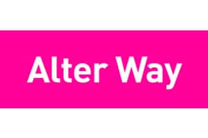 logo-Alter-Way-article