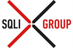 logo-sqli-group-article