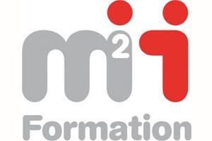 logo-m2i-formation-article