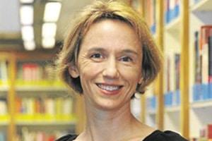 Hélène-Michel-article