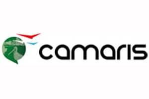camaris-logo